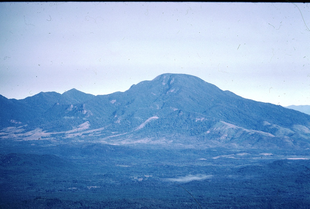 http://189thahc.org/Dragon_Mountain.jpg